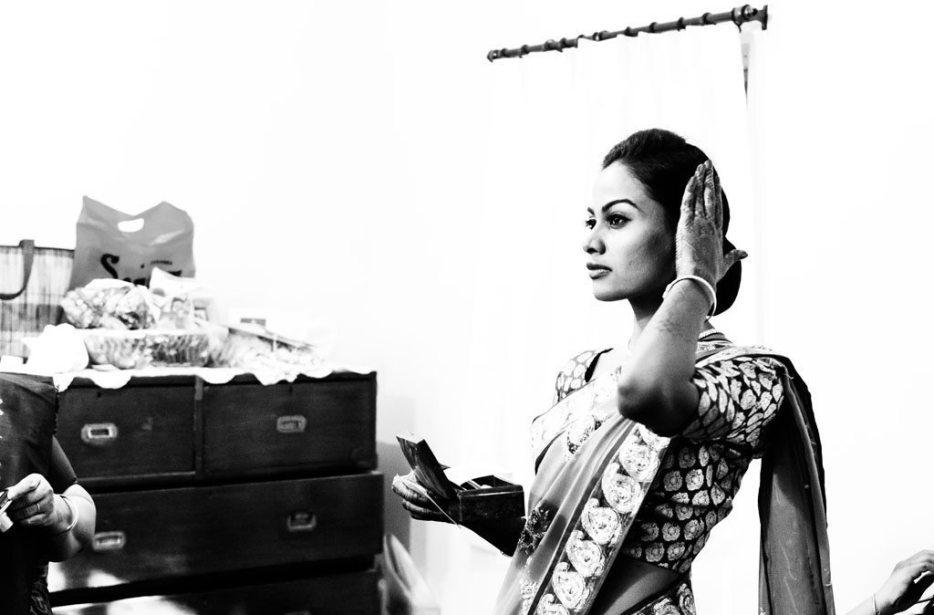 Anuradha-Vaibhav-Engagement-Indian-Wedding-Photography-Knottytales-Naina-13.jpg