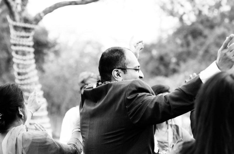 Anuradha-Vaibhav-Engagement-Indian-Wedding-Photography-Knottytales-Naina-20.jpg