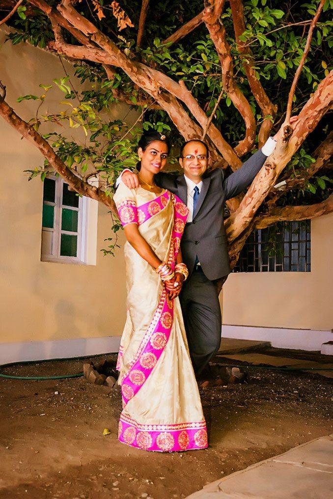 Anuradha-Vaibhav-Engagement-Indian-Wedding-Photography-Knottytales-Naina-27.jpg