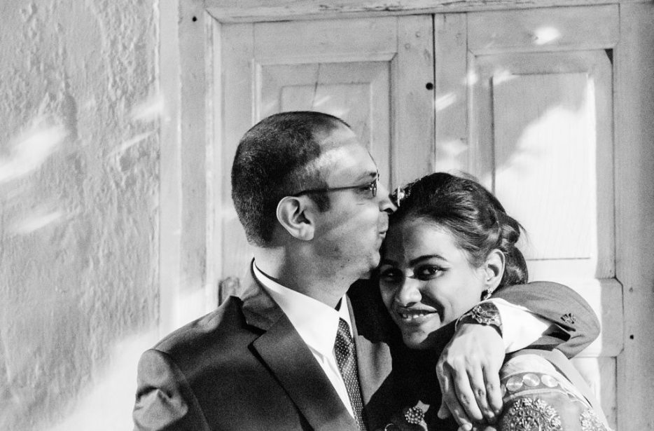 Anuradha-Vaibhav-Engagement-Indian-Wedding-Photography-Knottytales-Naina-29.jpg