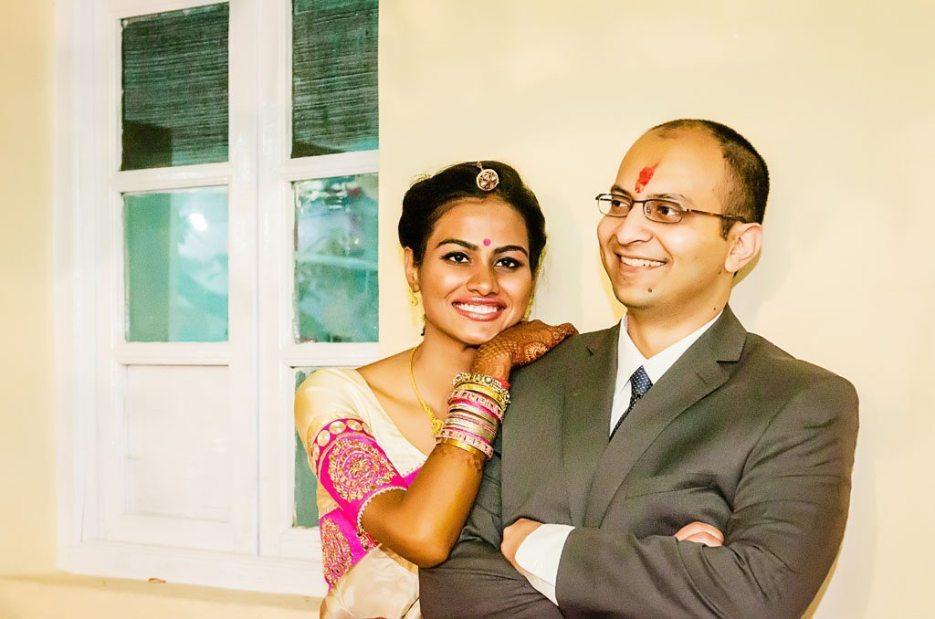 Anuradha-Vaibhav-Engagement-Indian-Wedding-Photography-Knottytales-Naina-31.jpg