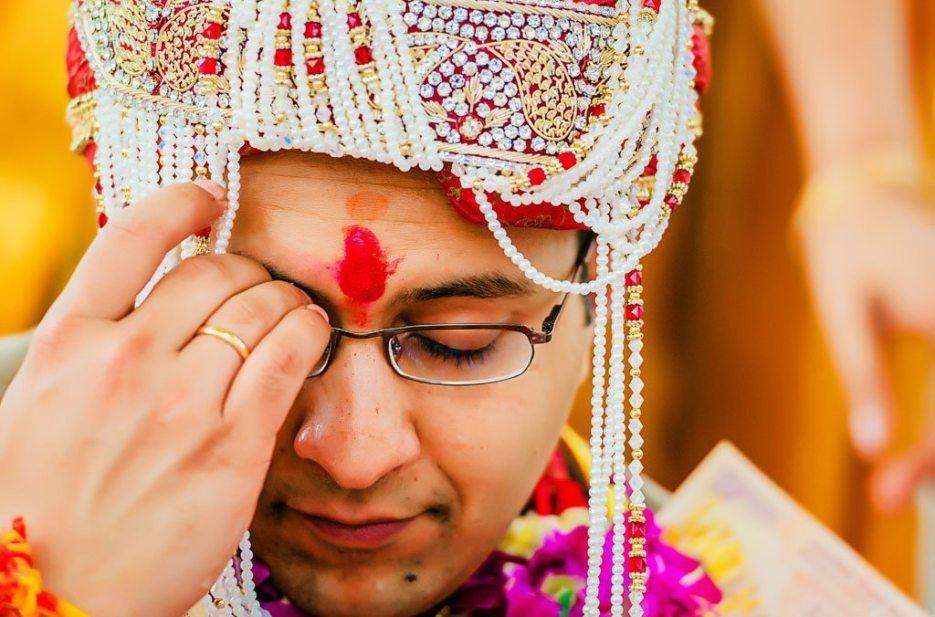 Anuradha-Vaibhav-Indian-Wedding-Photography-Knottytales-Naina-21.jpg