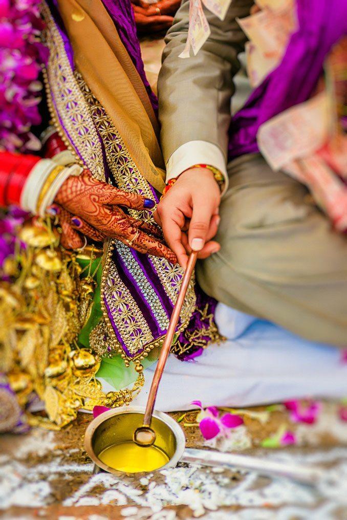 Anuradha-Vaibhav-Indian-Wedding-Photography-Knottytales-Naina-27.jpg