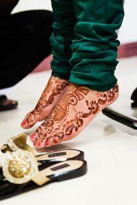 Lakme-Salon-Knottytales-Beautiful-Brides-Nikah-Naina-04.jpg