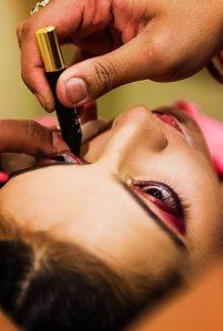 Lakme-Salon-Knottytales-Beautiful-Brides-Nikah-Naina-13.jpg
