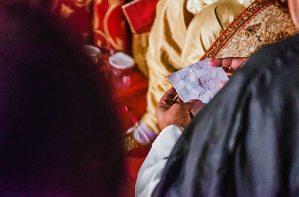 Lakme-Salon-Knottytales-Beautiful-Brides-Nikah-Naina-34.jpg