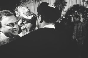 Lakme-Salon-Knottytales-Beautiful-Brides-Nikah-Naina-38.jpg
