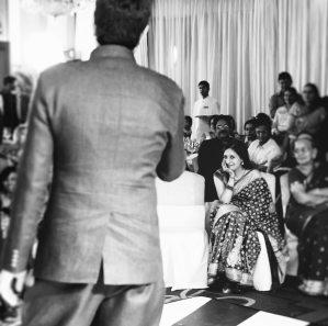 Gaurav-Lavanya-Taj-Wedding-Photographer-Knottytales-Naina-06.jpg