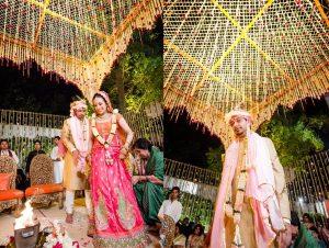 Gaurav-Lavanya-Taj-Wedding-Photographer-Knottytales-Naina-19.jpg