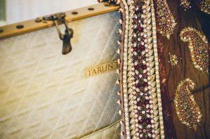 Tarun-Tahiliani-Bridal-Couture-Wedding-Wear-Fashion-Designer-Photographer-Naina-Knottytales-01.jpg