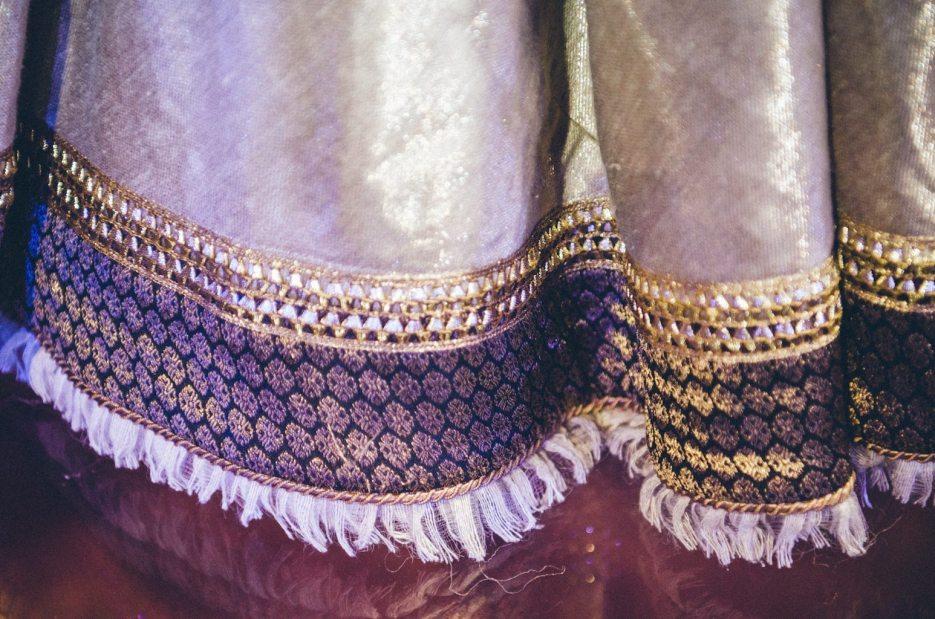 Tarun-Tahiliani-Bridal-Couture-Wedding-Wear-Fashion-Designer-Photographer-Naina-Knottytales-42.jpg
