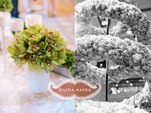 Naina-Knottytales-Professional-Photographer-Wedding-Atelier-2012-10.jpg