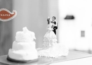 Naina-Knottytales-Professional-Photographer-Wedding-Atelier-2012-18.jpg