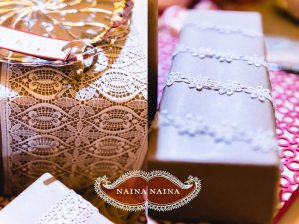 Naina-Knottytales-Professional-Photographer-Wedding-Atelier-2012-24.jpg
