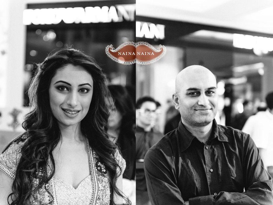 Naina-Knottytales-Professional-Photographer-Wedding-Atelier-2012-56.jpg
