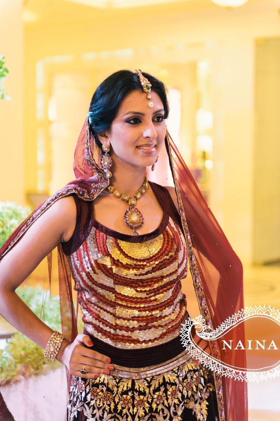 Naina-Knottytales-Professional-Photographer-Wedding-Atelier-2012-62.jpg