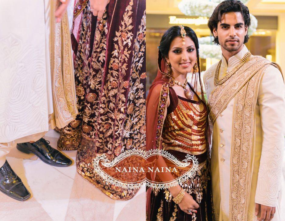 Naina-Knottytales-Professional-Photographer-Wedding-Atelier-2012-63.jpg