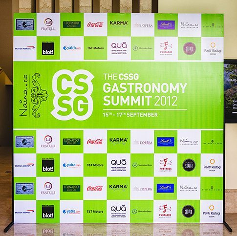 Graphic-Design-Sponsor-CSSG-Gastronomy-Summit-2012-Michelin-Star-Chef-Food-Photographer-Naina-04.jpg