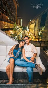 Meera-Praval-Announcement-Knottytales-Wedding-Photography-12.jpg