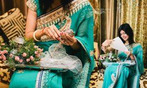 Gursimran-Sheleja-Wedding-Knottytales-Naina-Indian-Wedding-Photography-04.jpg