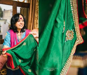 Gursimran-Sheleja-Wedding-Knottytales-Naina-Indian-Wedding-Photography-07.jpg