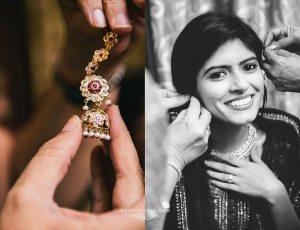 Gursimran-Sheleja-Wedding-Knottytales-Naina-Indian-Wedding-Photography-09.jpg