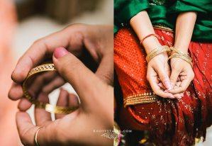 Gursimran-Sheleja-Wedding-Knottytales-Naina-Indian-Wedding-Photography-10.jpg