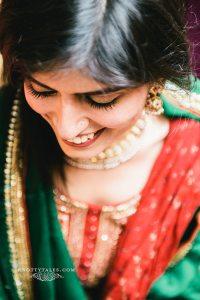 Gursimran-Sheleja-Wedding-Knottytales-Naina-Indian-Wedding-Photography-11.jpg