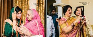 Gursimran-Sheleja-Wedding-Knottytales-Naina-Indian-Wedding-Photography-16.jpg