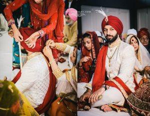 Gursimran-Sheleja-Wedding-Marriage-Knottytales-Naina-Indian-Wedding-Photography-22.jpg