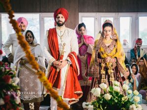 Gursimran-Sheleja-Wedding-Marriage-Knottytales-Naina-Indian-Wedding-Photography-24.jpg