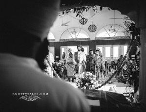 Gursimran-Sheleja-Wedding-Marriage-Knottytales-Naina-Indian-Wedding-Photography-25.jpg