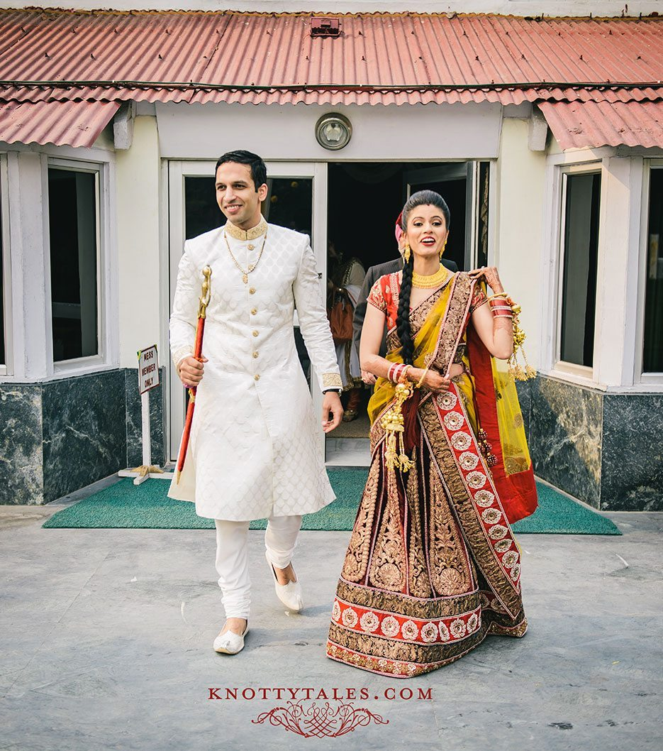 Gursimran-Sheleja-Wedding-Marriage-Knottytales-Naina-Indian-Wedding-Photography-43.jpg