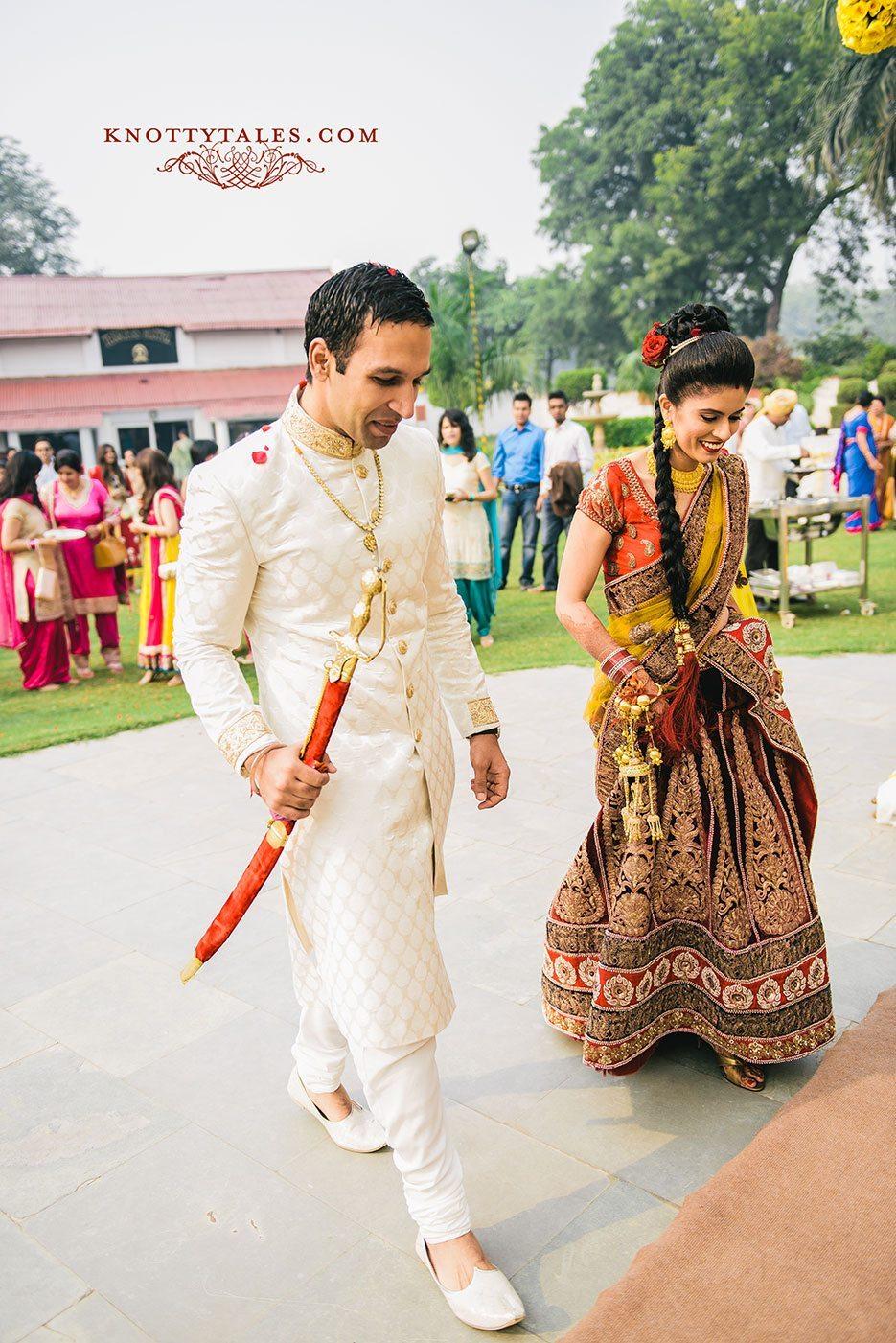Gursimran-Sheleja-Wedding-Marriage-Knottytales-Naina-Indian-Wedding-Photography-45.jpg