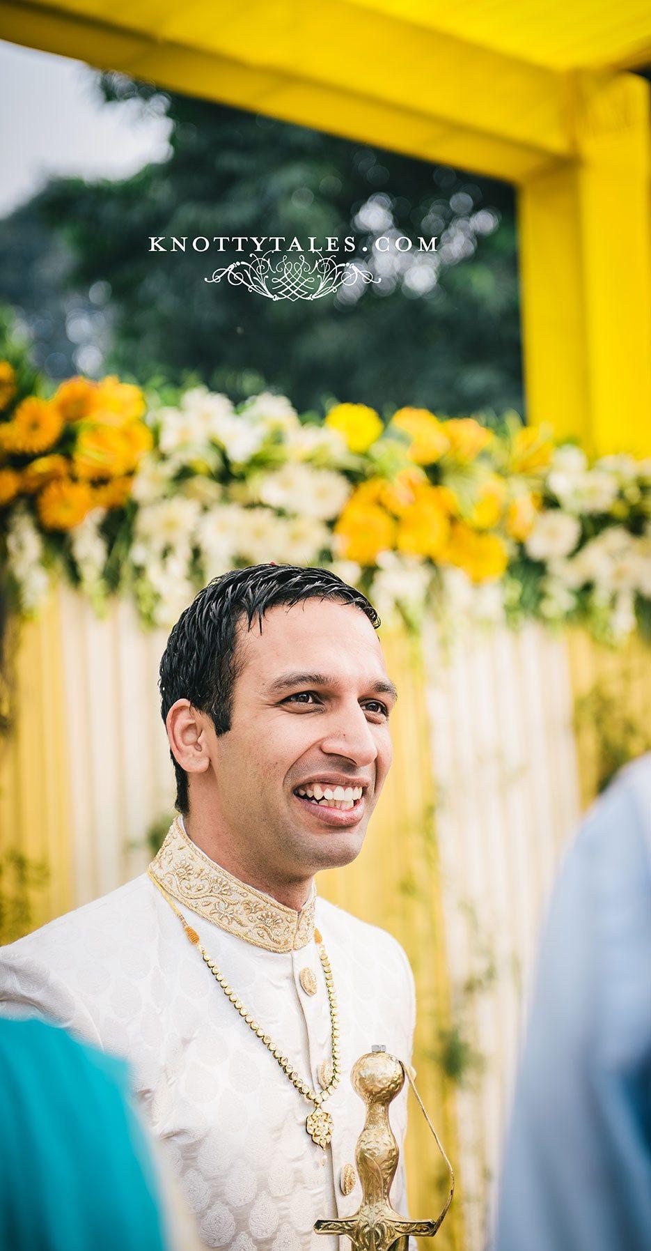 Gursimran-Sheleja-Wedding-Marriage-Knottytales-Naina-Indian-Wedding-Photography-50.jpg
