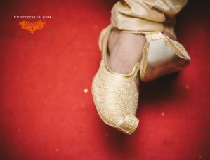 Knottytales-Praval-Meera-Engagement-Ceremony-Wedding-Photography-Naina-21.jpg