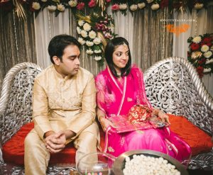 Knottytales-Praval-Meera-Engagement-Ceremony-Wedding-Photography-Naina-26.jpg