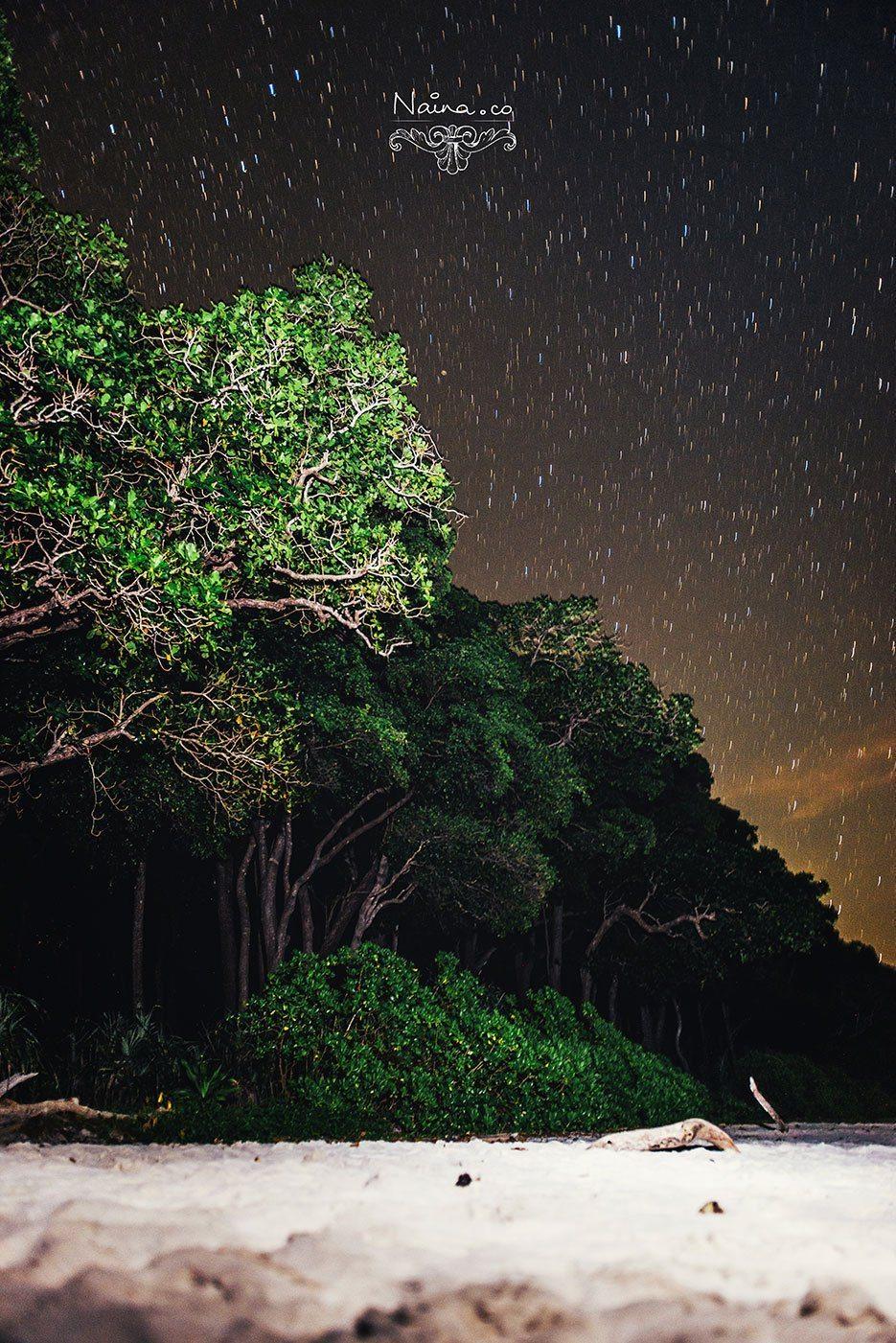 Andaman-Islands-Travel-Photography-Naina.co-Photographer-17
