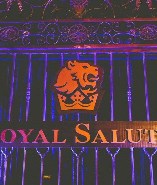 Royal-Salute-Maharajah-Jodhpur-Golden-Jubilee-Cup-Naina.co-Photographer-04