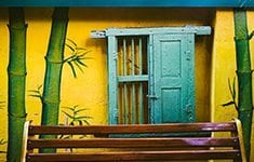Bangalore-Koramangala-City-Photographer-Naina-Thumb