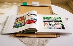 Blurb-Printed-Book-Photography-Naina-Photographer-Thumb