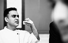 Chef-Vineet-Bhatia-Rasoi-Michelin-Starred-Profile-Photographer-Naina.co-CSSG-Gastronomy-Summit-Thumb