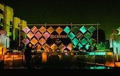 Chivas-Studio-2012-Delhi-Photographer-Naina-Redhu-Day-One-Thumb