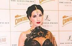 Cointreau-Shivan-Narresh-Dita-Von-Teese-Naina-Photographer-Leela-Thumb