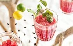 Food-Photography-Watermelon-Sorbet-Naina-Juice-Thumb
