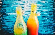 Mango-Sangria-White-Wine-Lifestyle-Photographer-Naina-Thumb