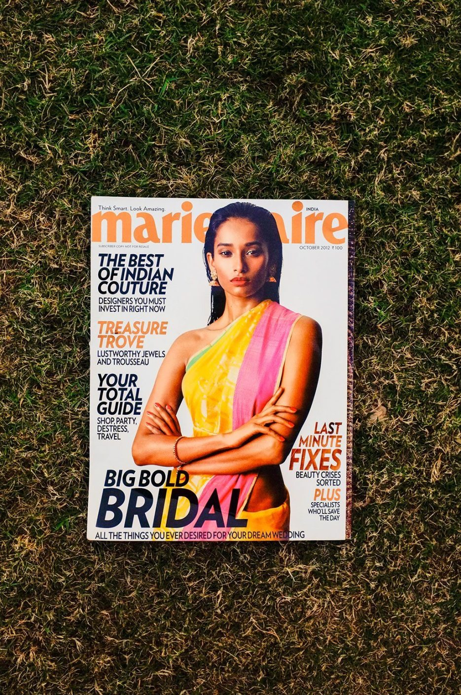 Marie-Claire-KnottyTales-Wedding-Photographer-October-Naina.co-01.jpg