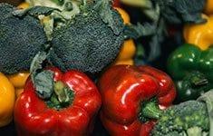 Naina-Photographer-Online-Fresh-Vegetables-Fruits-Order-Ecommerce-FreshVeggy.com-Noida-Thumb