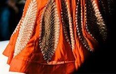 Naina-Photographer-WIFWSS13-Day-05-Joy-Mitra-India-Fashion-Week-Wills-Lifestyle-Thumb