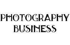 Naina.co-Photography-Business-Tips-Thumb